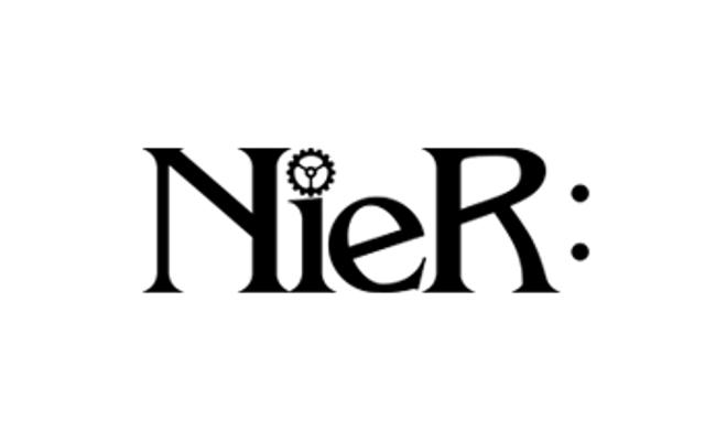 NieR - Enami