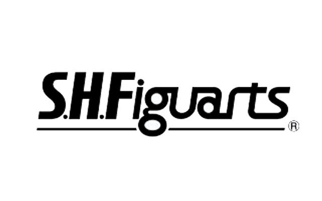 S.H. Figuarts - Enami