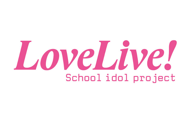 Enami > Love Live!