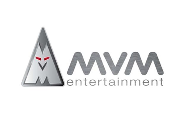 MVM - Enami