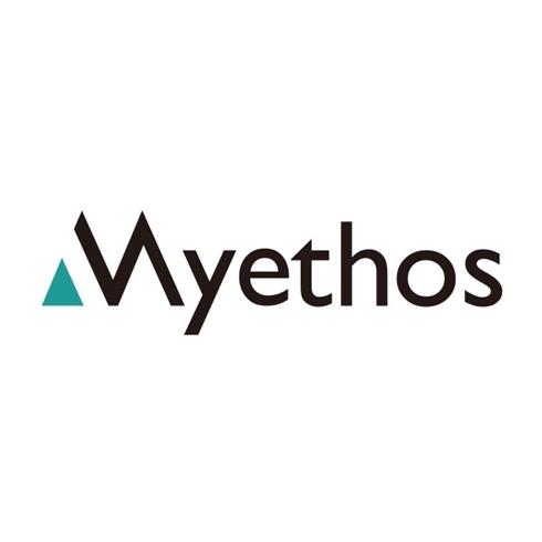 Myethos - Enami