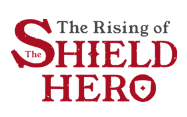 The Rising of the Shield Hero - Enami