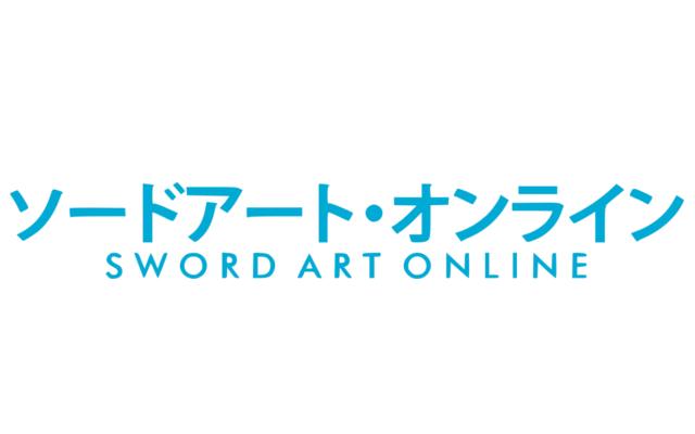 Enami > Sword Art Online