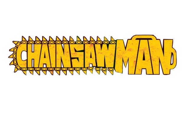 Chainsaw Man - Enami