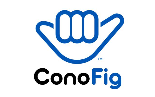 ConoFig - Enami