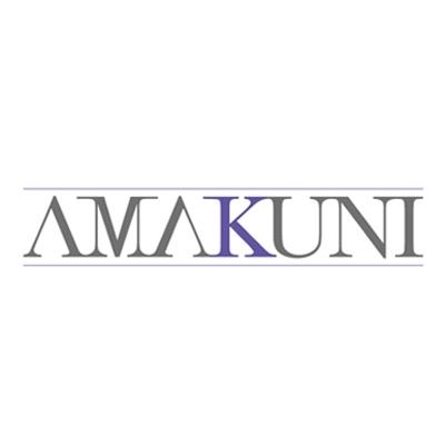 Amakuni - Enami