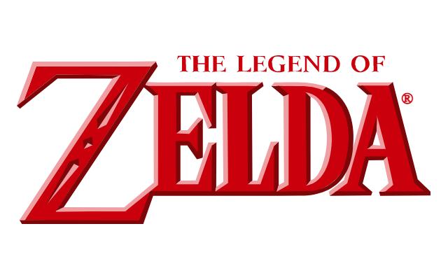 The Legend of Zelda - Enami