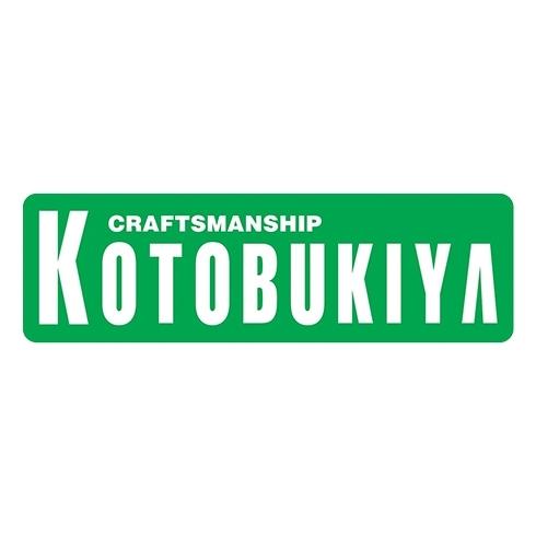 Kotobukiya - Enami