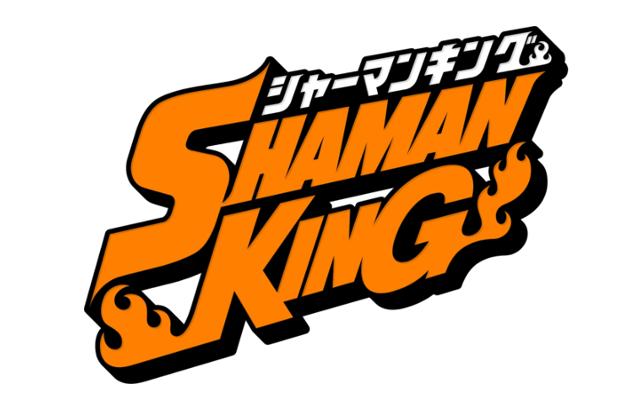 Shaman King - Enami