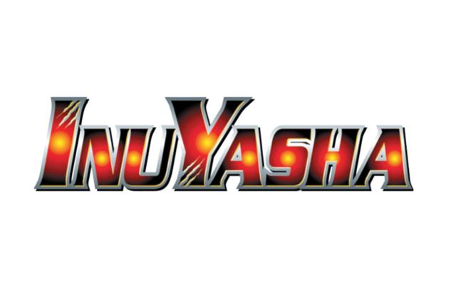 Enami > Inuyasha