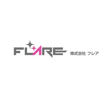 Flare - Enami
