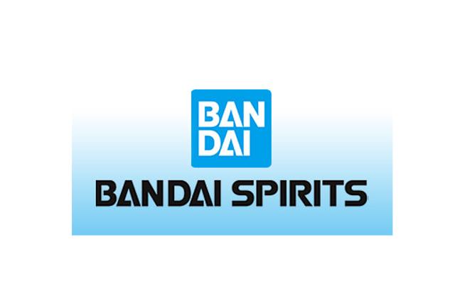 Bandai Spirits - Enami