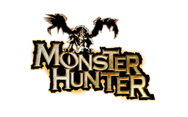 Monster Hunter - Enami