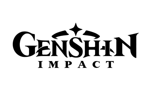 Genshin Impact - Enami