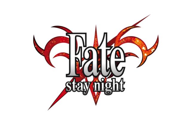 Enami > Fate/