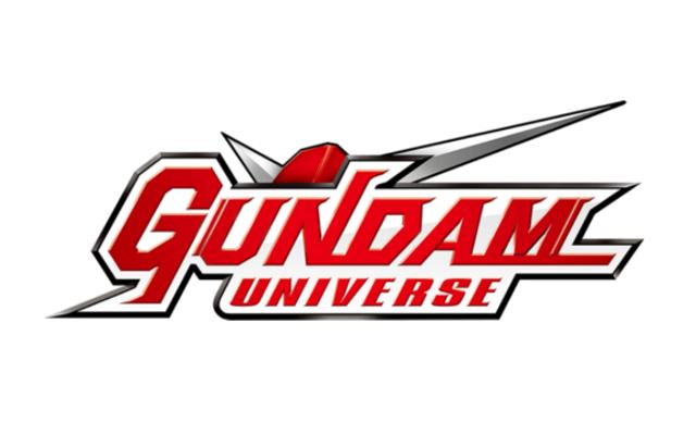 Gundam Universe - Enami