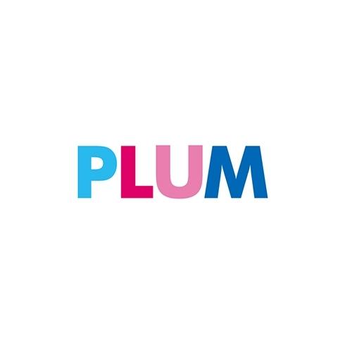 Plum - Enami