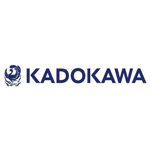 Kadokawa - Enami