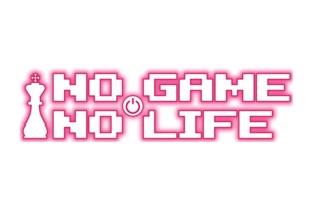 No Game No Life - Enami