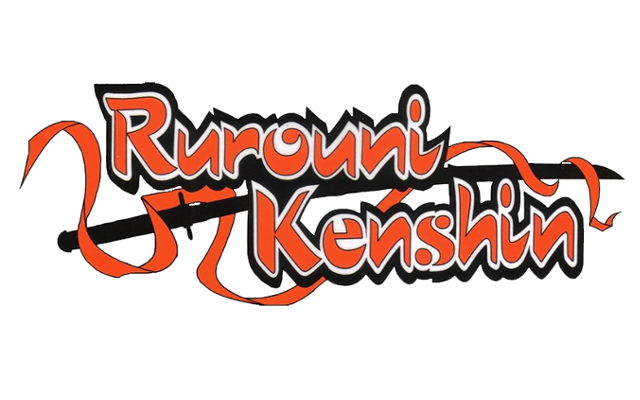 Rurouni Kenshin - Enami