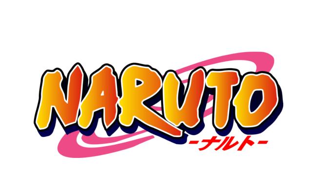 Enami > Naruto