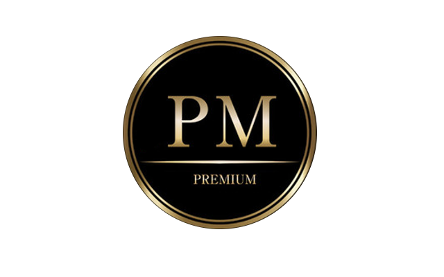 Premium Figure - Enami