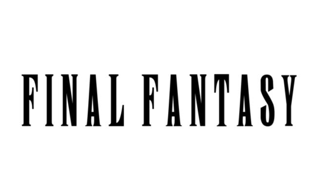 Final Fantasy - Enami