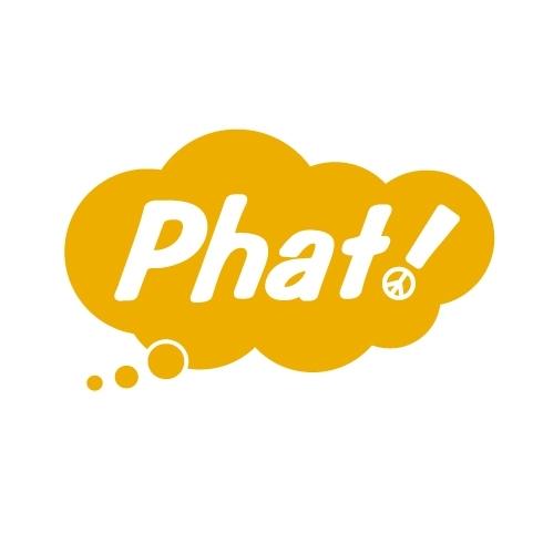Phat - Enami