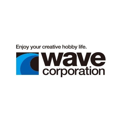 Wave - Enami