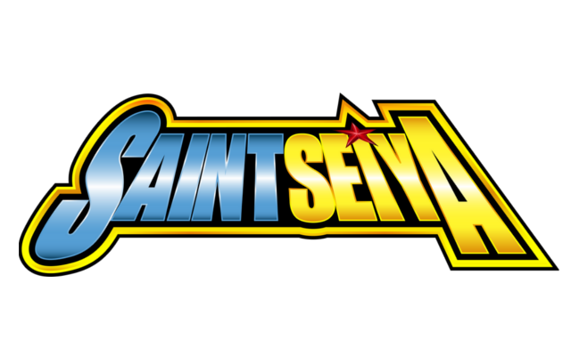 Saint Seiya - Enami