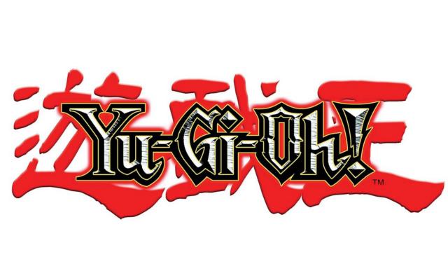 Yu-Gi-Oh - Enami