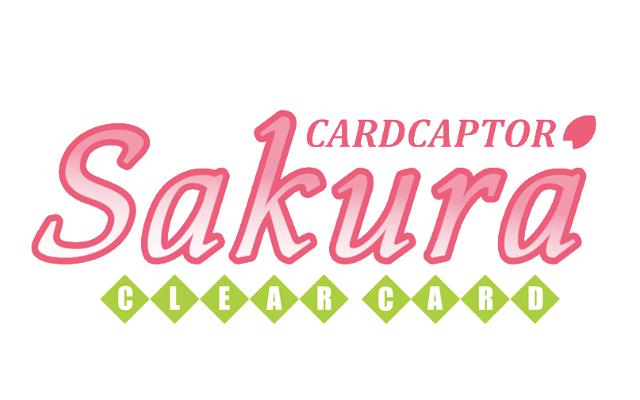 Enami > Cardcaptor Sakura