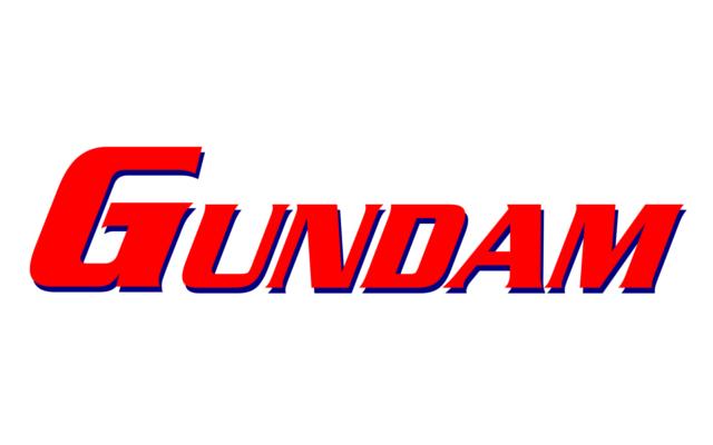 Gundam - Enami