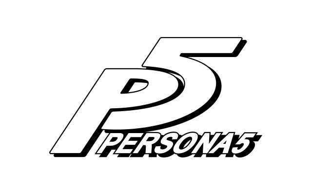 Enami > Persona