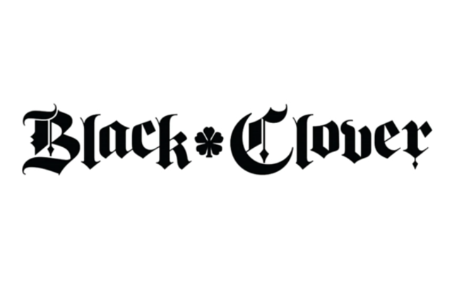 Black Clover - Enami