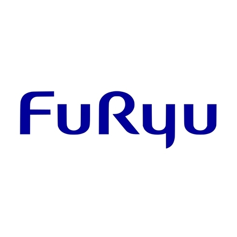 FuRyu - Enami