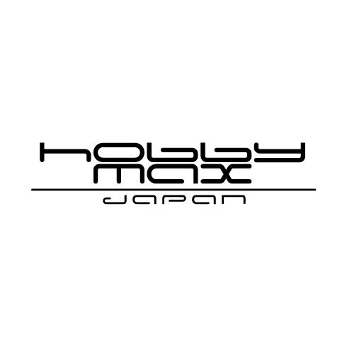 Hobby Max - Enami