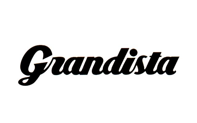 Grandista - Enami