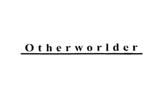 Otherworlder / Otherworlder Plus - Enami