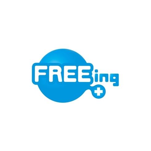 Freeing - Enami