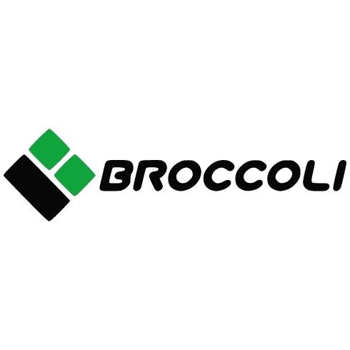 Broccoli - Enami