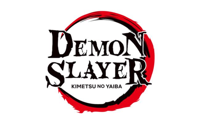 Enami > Demon Slayer: Kimetsu no Yaiba