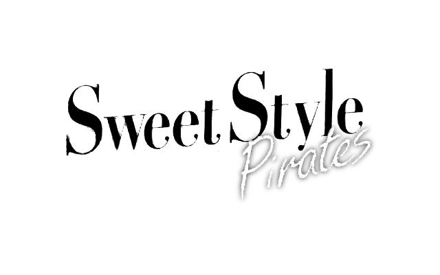 Sweet Style Pirates - Enami