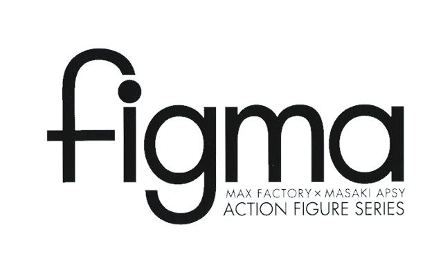 Figma - Enami