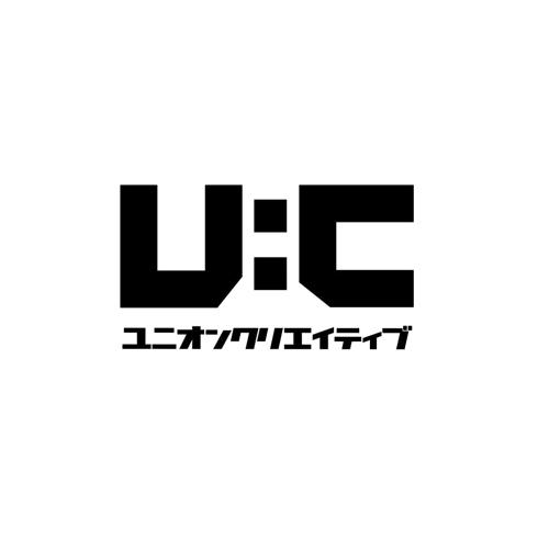 Union Creative - Enami