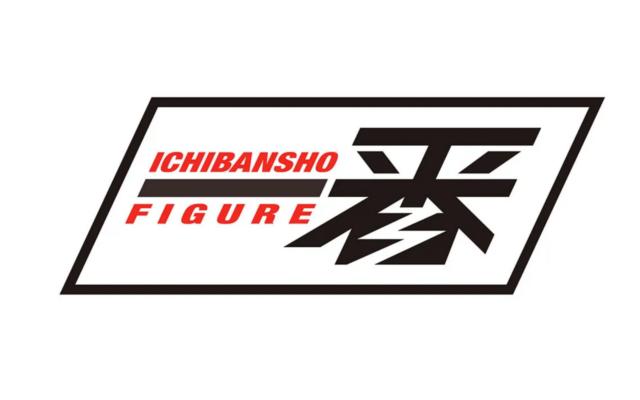 Ichibansho - Enami