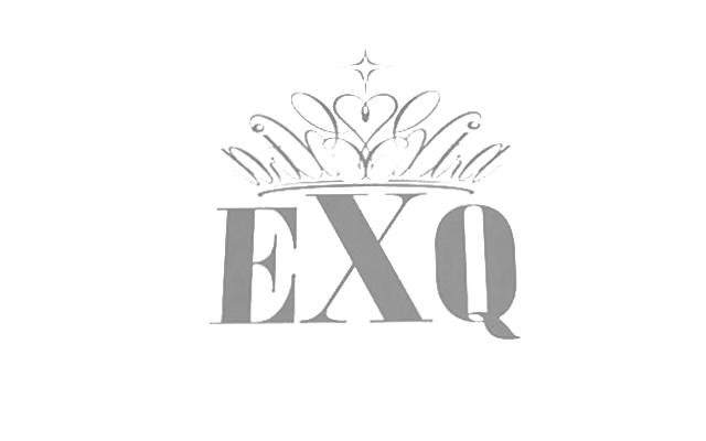 EXQ - Enami