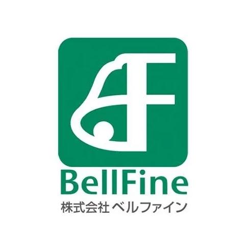 Bellfine - Enami