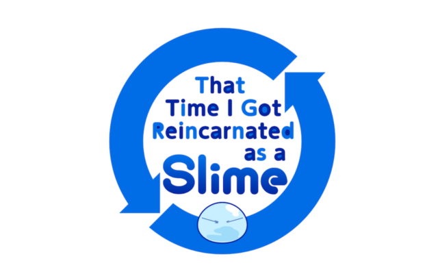 Enami > That Time I Got Reincarnated as a Slime