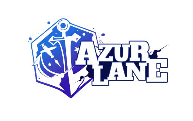 Azur Lane - Enami